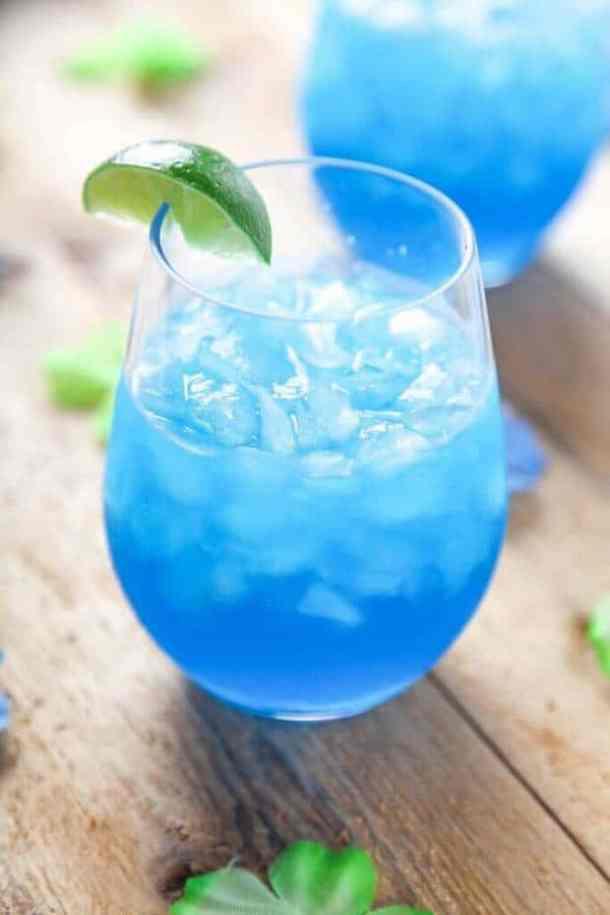 blue-margaritas-683x1024