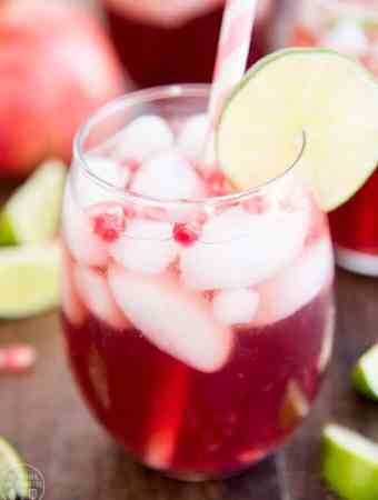 The Best Alcoholic Drinks