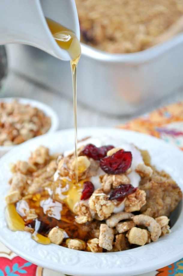 4 Ingredient Raspberry Danish--- Part of 30 Breakfast Danishes to Start Mornings off Right
