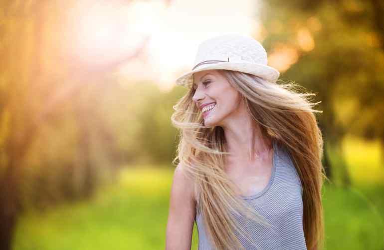 How to Make Happy Happen In Your Brain