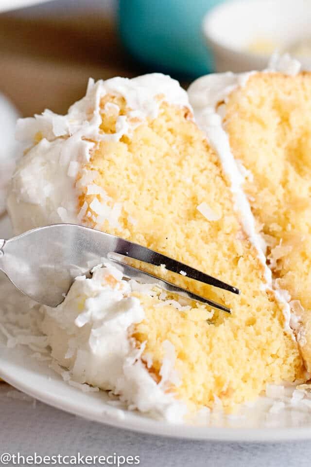 Pineapple Upside Down Cake Recipe Bundt Scratch