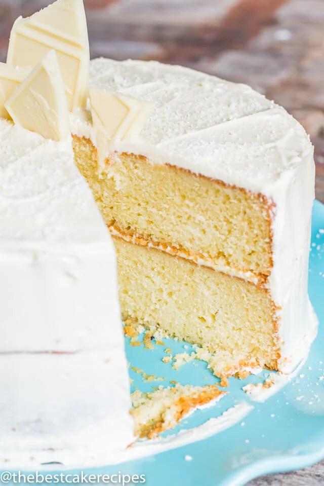 Angel Fruit Cake Recipe