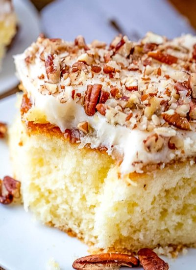 elvis presley's favorite cake recipe