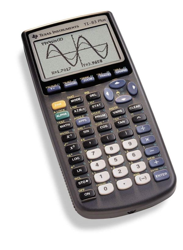 Ti Nspire Calculator Online Guide Introduction