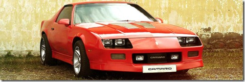 1982-1992-chevrolet-camaro-accessories