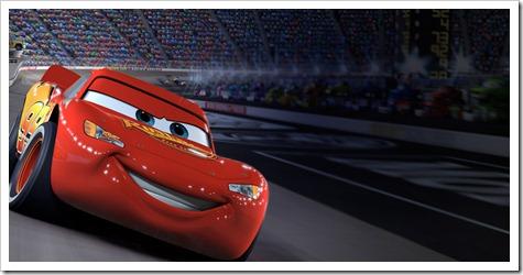 Cars_billboards_about_v2