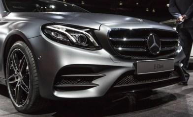 2017-Mercedes-Benz-E-class-1151-876x535