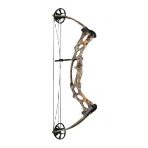 Best Compound Bow Brands 2017 Top Fastest For Hunting