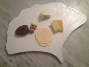 R:cheese platephoto