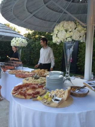 forte dei marmi, italy, the best dress up