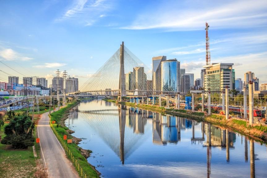 753f831a-d550-47e0-b0fd-742d3c57de01-Sao Paulo - blog size_large.jpg