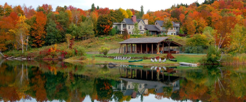luxury-hotels-barnard-vermont-twin-farms-banner.jpg