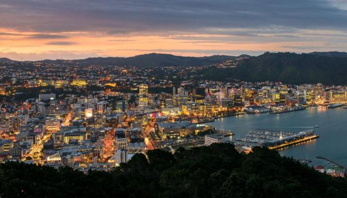 wellington-skyline-twilight-house-houses-housing-GettyImages-625754016-1120.jpg