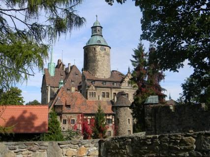 castle-778934_1920