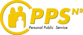 Personal_Public_Service_Number.jpg