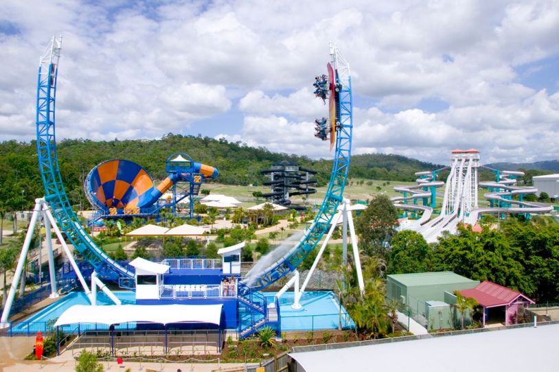 wet-n-wild-water-park-on-the-gold-coast