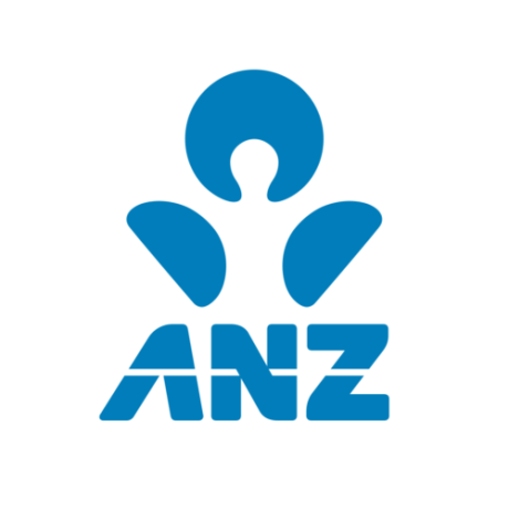 Australia-and-New-Zealand-Banking-Group-Stock-Price-e1535530361114