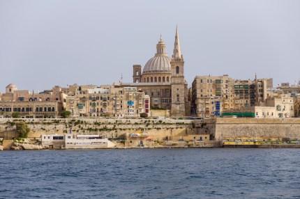 malta-1389956