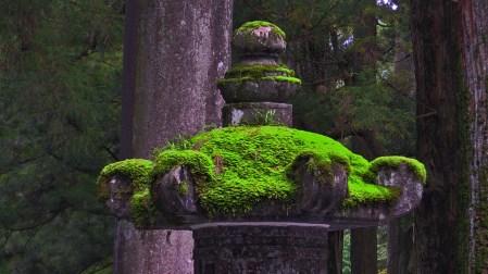 stone-lantern-2712040_1280