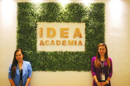 academia1002.JPG