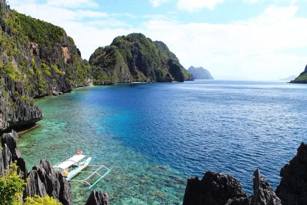 philippines-3199605_1920