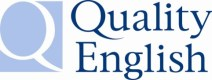 QE-logo-2-col-pos-lo.jpg