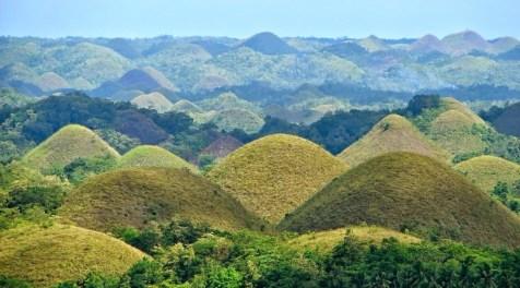 Bohol-tours-1038x576