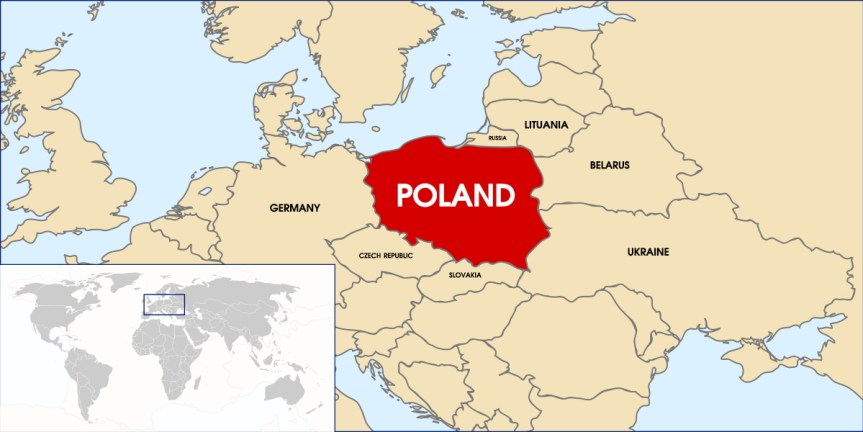 1200px-LocationPoland.jpg