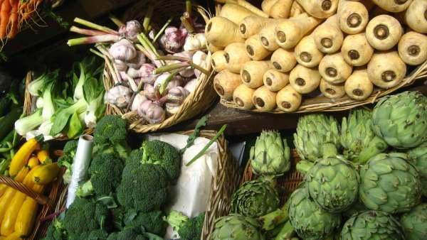 110823-vegetables-by-adactio-on-flickr.jpg