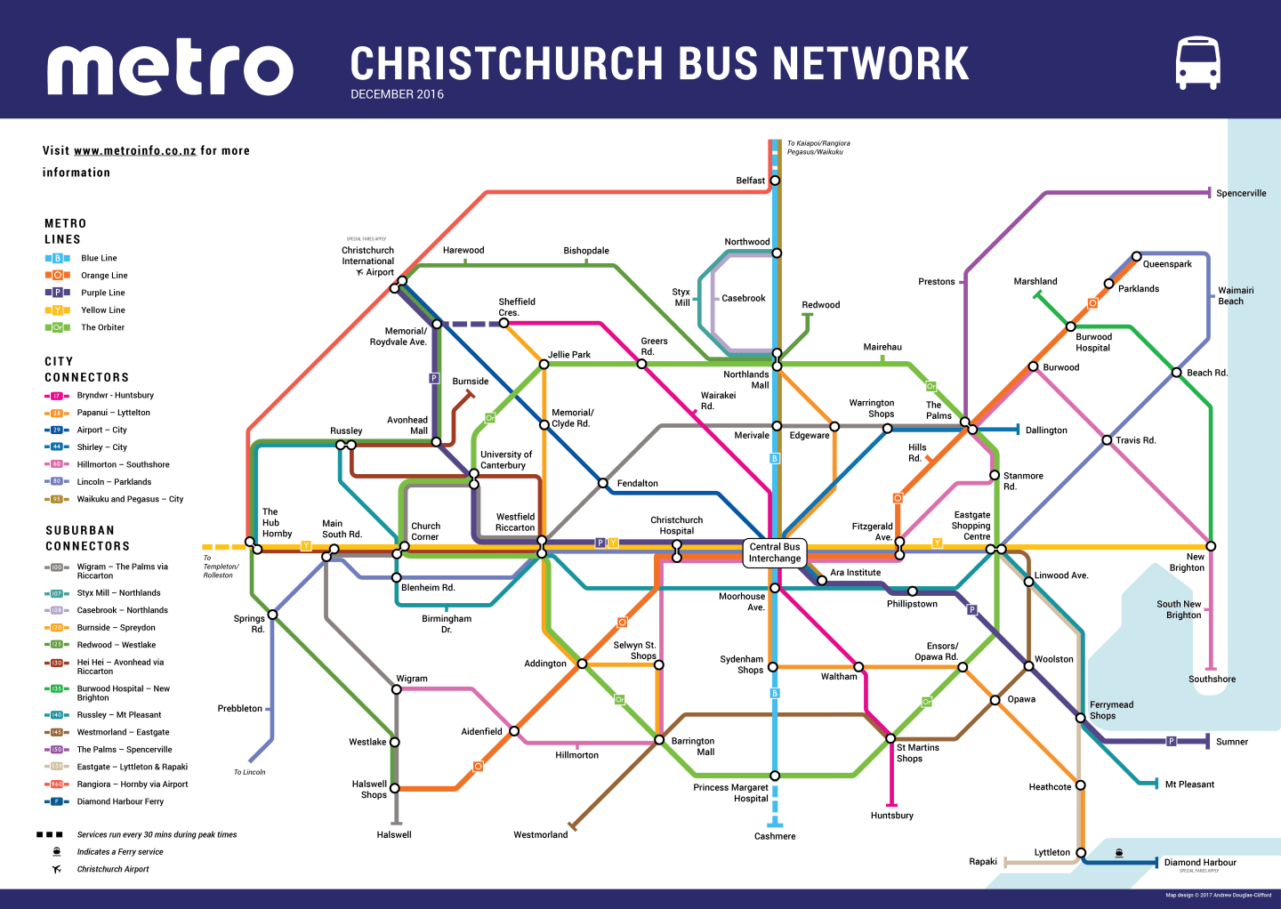 Metro-Christchurch-Network-Map-01