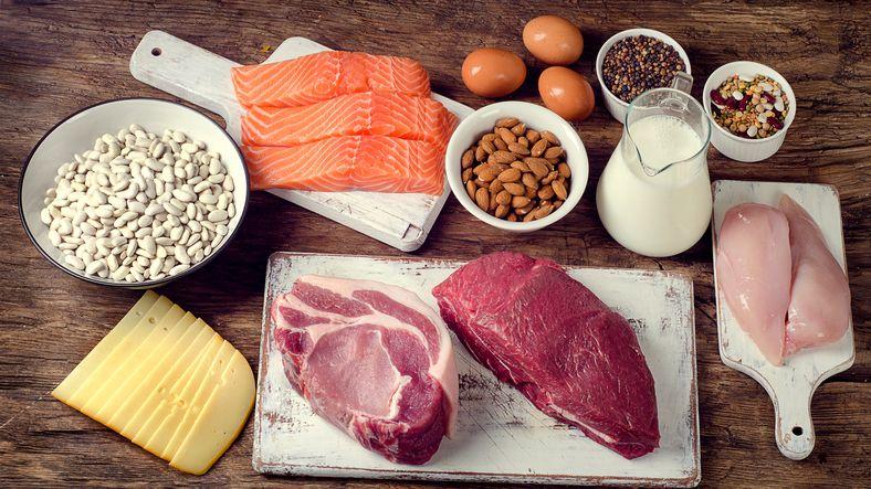 healthyanimalproducts.jpg
