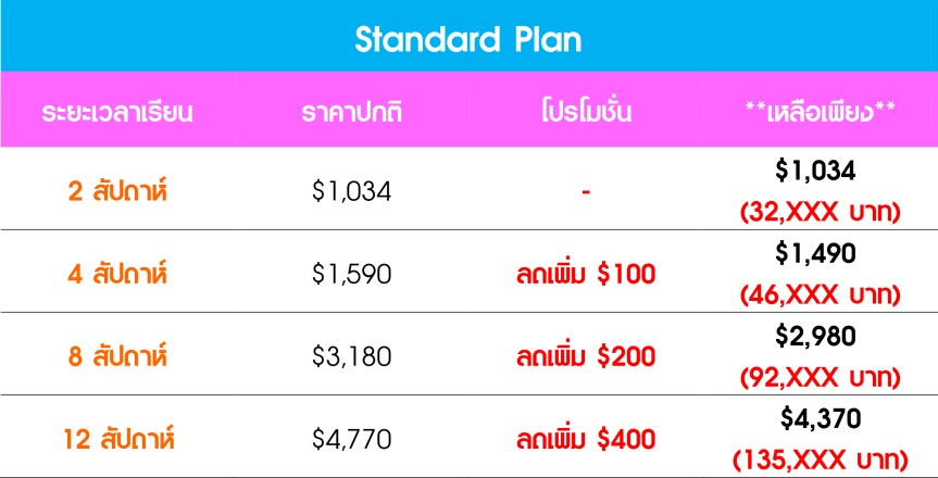 Standard Plan.jpg