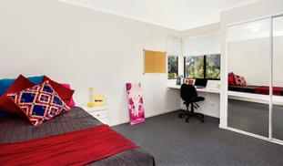 Macquarie-University-Village-Homepage-Tile