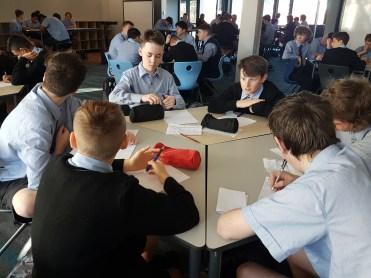 116 SBHS Junior Classes (2)