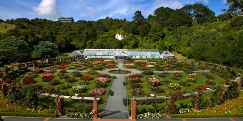 Botanic-Garden-Lady-Norwood-Rose-Garden-1600x645__FillWzEyMDAsNjAwXQ