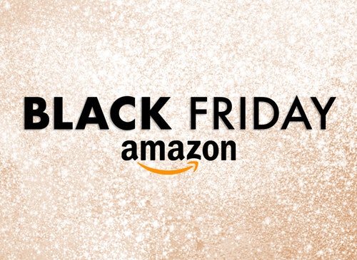 a6c85a2f-1475-4359-a1b5-f0e898f0749a-best-black-friday-deals-on-amazon