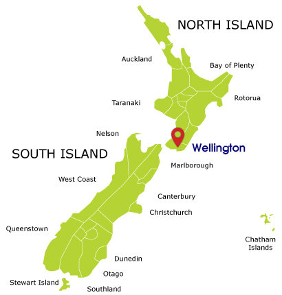 nz-region-map-home.jpg