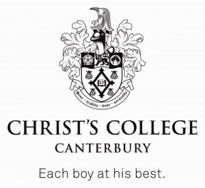 4218-christs-college-300x275