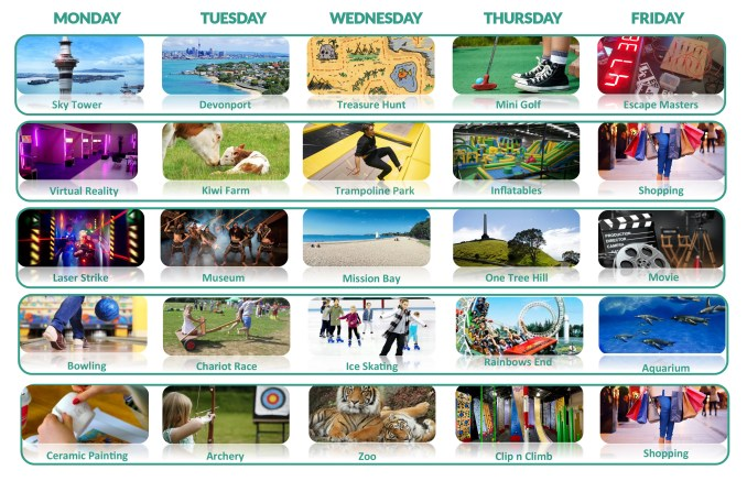 YL-English-Activities-Calendar-Jun-to-Aug-2019-v4-FINAL-2.jpg