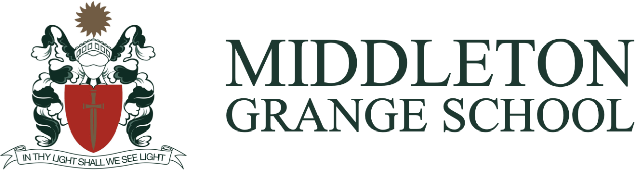 cropped-Middleton-Grange-Logo_1300px