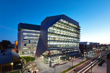 ARCH2O-Jeffrey-Smart-Building-University-of-South-Australia-John-Wardle-Architects-12