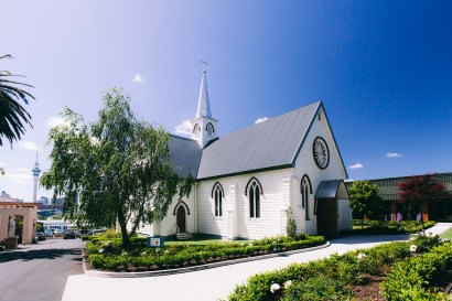 pastoral-care