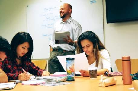 ILSC_Sydney_Classroom2