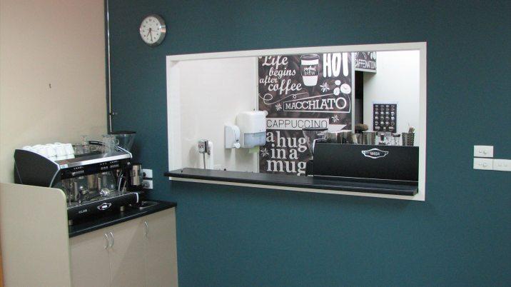 kingaroy-facilities-hospitality-hubs-01