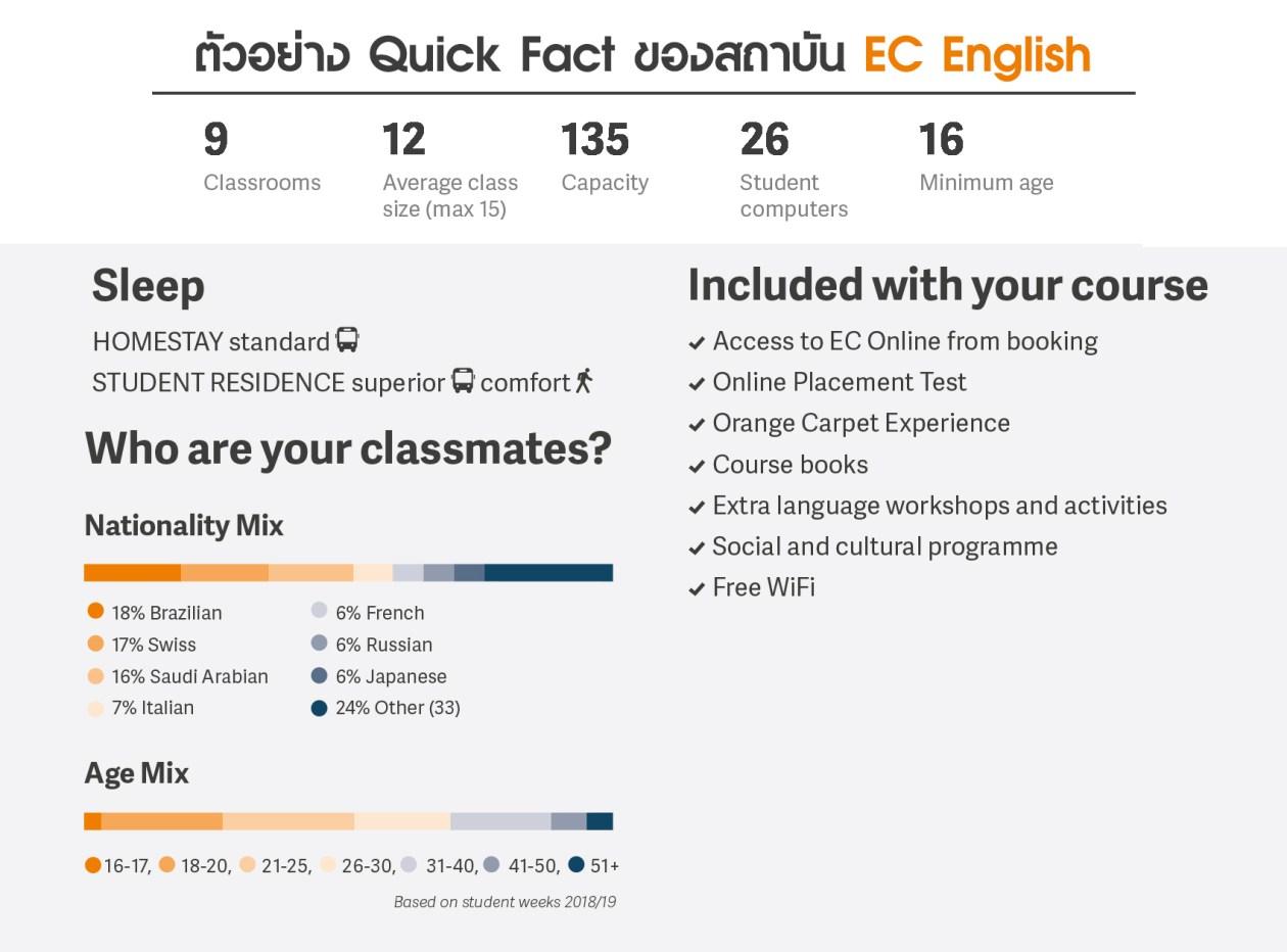 EC-Adult-Brochure-2020-English-555.jpg