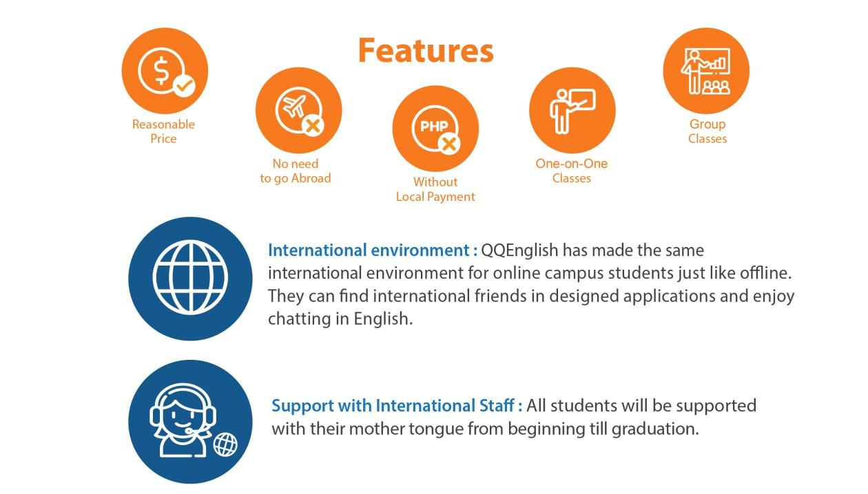 QQEnglish Online Campus-2 (2).jpg