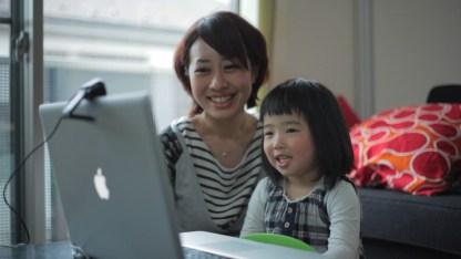 online_lesson_011