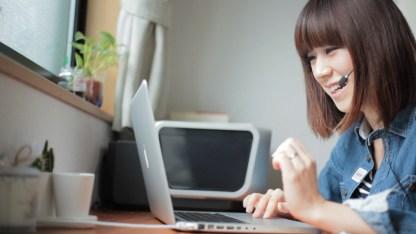 online_lesson_014
