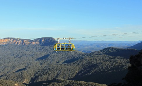 cable-car-662335_1920