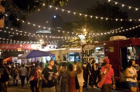 made-in-america-festival-food-trucks1-680uw